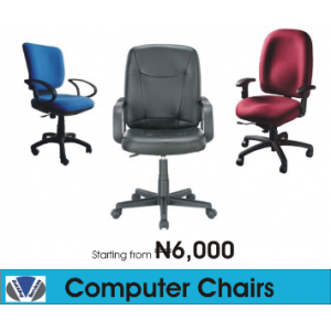 Quickbuy:computer chairs